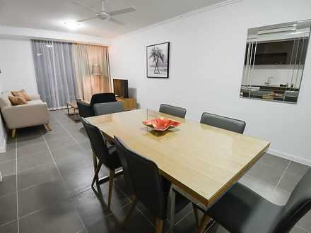 305/3 Kirribilli Avenue, East Mackay 4740, QLD Apartment Photo