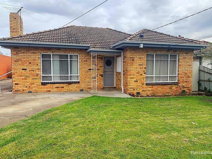 1/41 Messmate Street, Lalor 3075, VIC Unit Photo