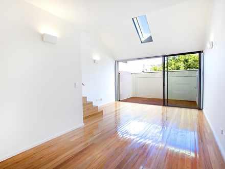 9/21-23 Erskineville Road, Newtown 2042, NSW Apartment Photo