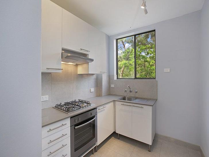 17/68 Mascot Drive, Eastlakes 2018, NSW Apartment Photo