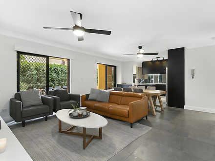9/36 Albert Street, North Parramatta 2151, NSW Apartment Photo