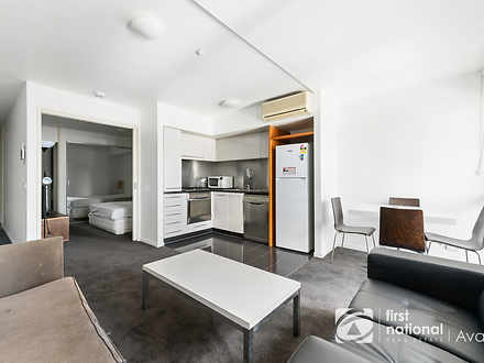 809/11 Cohen Place, Melbourne 3000, VIC Apartment Photo