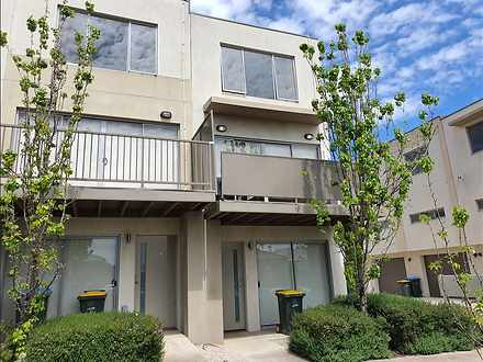 7/1 Clearwater Rise Parade, Truganina 3029, VIC Townhouse Photo