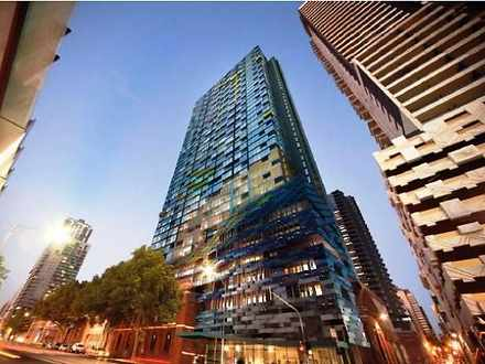 4117/220 Spencer Street, Melbourne 3000, VIC Apartment Photo