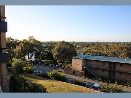 B12/66 Great Eastern Highway, Rivervale 6103, WA Apartment Photo