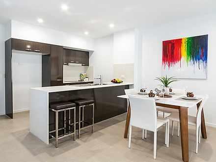 ID: 2597760/132 Osborne Road, Mitchelton 4053, QLD Apartment Photo