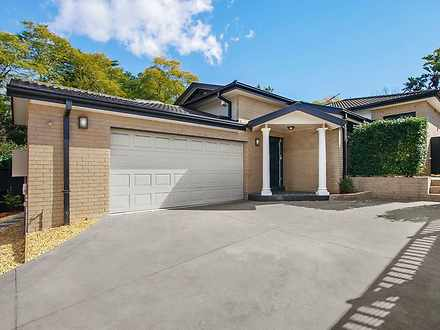 47B Copeland Road, Beecroft 2119, NSW House Photo