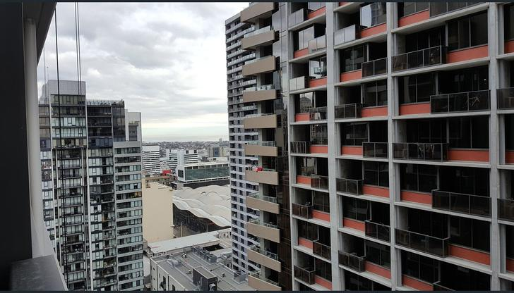 2505/33 Rose Lane, Melbourne 3000, VIC Apartment Photo