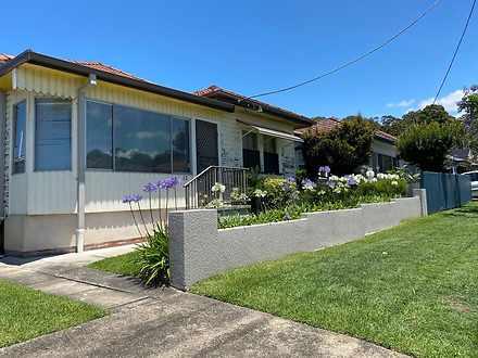 12 Blamey Avenue, New Lambton 2305, NSW House Photo