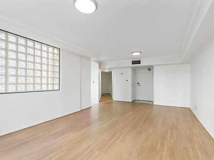 16/414-418 Pitt Street, Haymarket 2000, NSW Apartment Photo