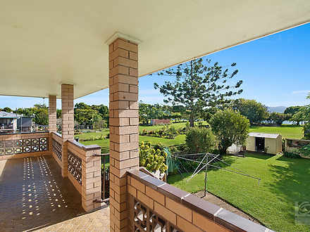 69 Tweed Valley Way, South Murwillumbah 2484, NSW House Photo