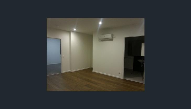 101/94 Canning Street, Carlton 3053, VIC Apartment Photo