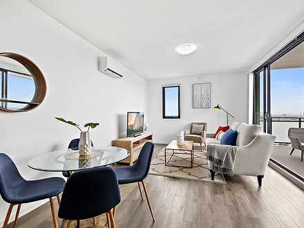 2205/2 Mary Street, Burwood 2134, NSW Apartment Photo