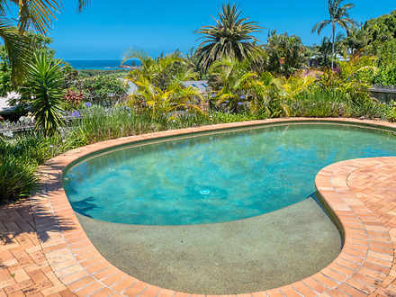 17 Amber Drive, Lennox Head 2478, NSW House Photo