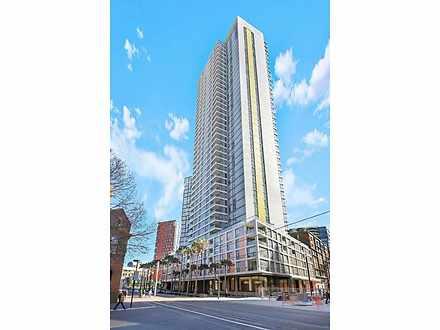 LEVEL 32 / 65 Tumbalong Boulevard, Haymarket 2000, NSW Apartment Photo
