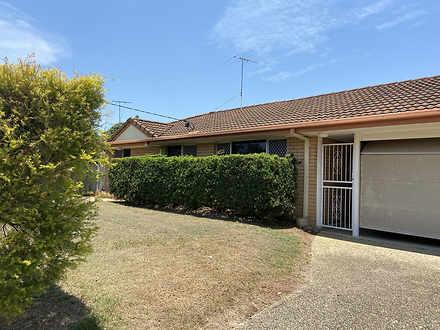 11 Waterton Street, Clontarf 4019, QLD House Photo