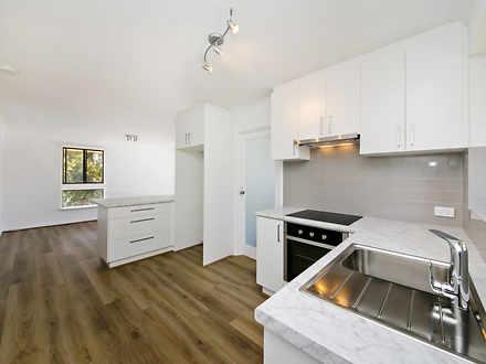19/72 Hastings Street, Scarborough 6019, WA Apartment Photo