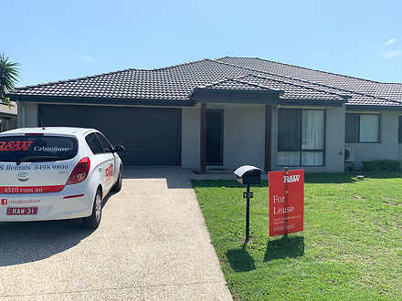 1/21 Hopkins Chase, Caboolture 4510, QLD House Photo