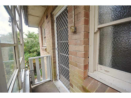 2/21 Waratah Street, Katoomba 2780, NSW Flat Photo