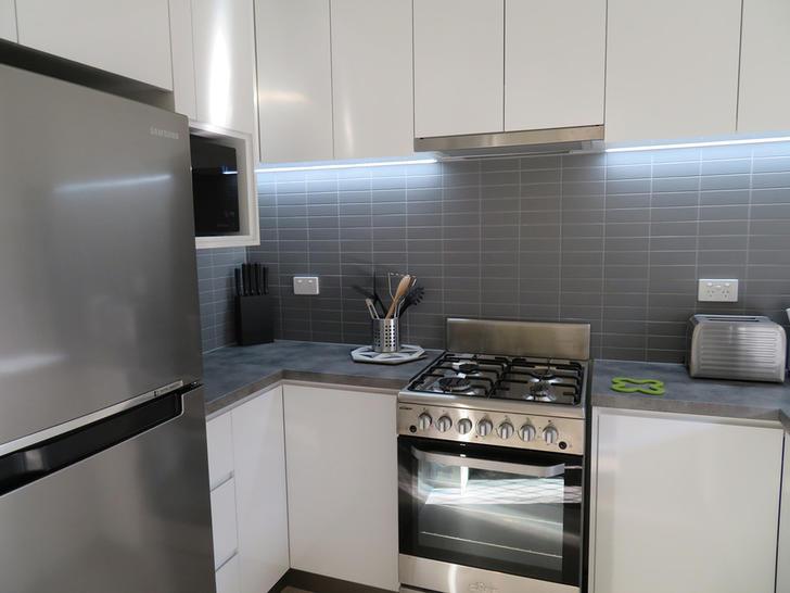 35/122 Terrace Road, Perth 6000, WA Apartment Photo