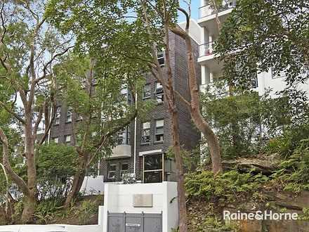 32/15 Mindarie Street, Lane Cove North 2066, NSW Apartment Photo