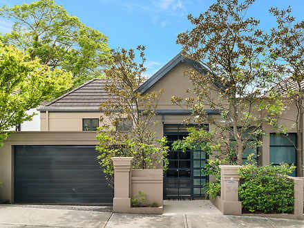 34 Roslyndale Avenue, Woollahra 2025, NSW House Photo