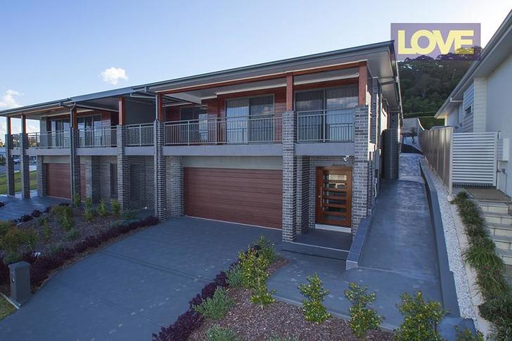 26 Rani Close, Speers Point 2284, NSW Duplex_semi Photo