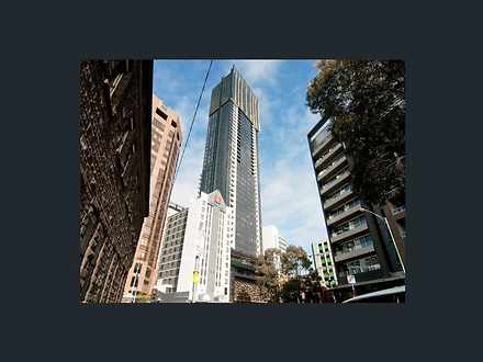 1212/27  Therry Street, Melbourne 3000, VIC Apartment Photo