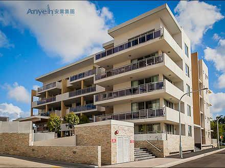 B205/23 Gertrude Street, Wolli Creek 2205, NSW Apartment Photo