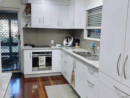 232 Thozet Road, Koongal 4701, QLD House Photo