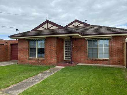 2/156 South Valley Road, Highton 3216, VIC Unit Photo