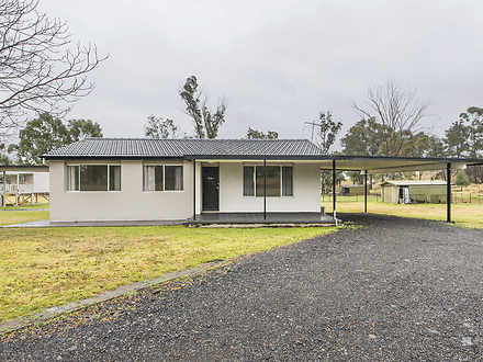 275A Homestead Road, Orchard Hills 2748, NSW Other Photo