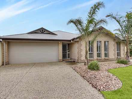 41A Wingate  Street, Greenacres 5086, SA House Photo