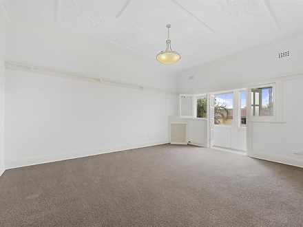 6/104 Wentworth Street, Randwick 2031, NSW Apartment Photo