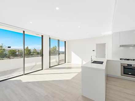 409/130 Willarong Road, Caringbah 2229, NSW Apartment Photo