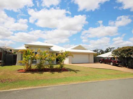 13 Summerlea Crescent, Ormeau 4208, QLD House Photo