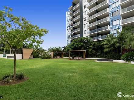 40001/50 Duncan Street, West End 4101, QLD Unit Photo