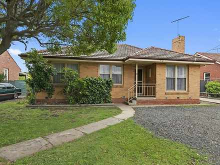 1/50 Boundary Road, East Geelong 3219, VIC Townhouse Photo