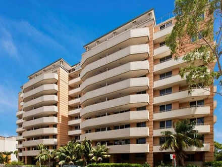 52/4-10 Pound  Road, Hornsby 2077, NSW Apartment Photo