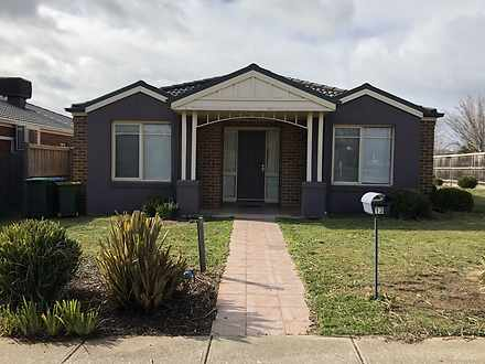 13 Bougainvillea Drive, Point Cook 3030, VIC House Photo