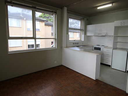 13/3 Cook Street, Glebe 2037, NSW Studio Photo