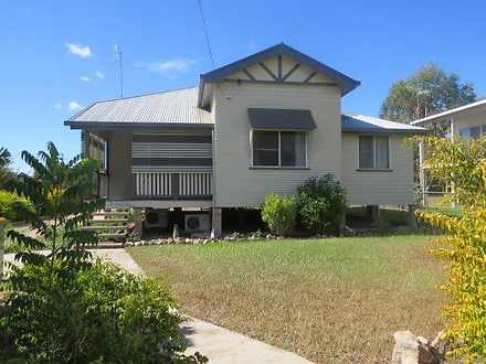 Ayr 4807, QLD House Photo