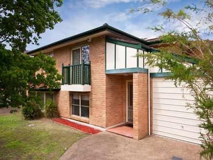 6A Albert Street, Gladesville 2111, NSW Duplex_semi Photo