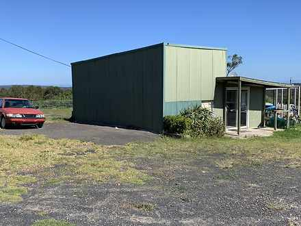 LOT 1002B Woy Woy Road, Horsfield Bay 2256, NSW Flat Photo