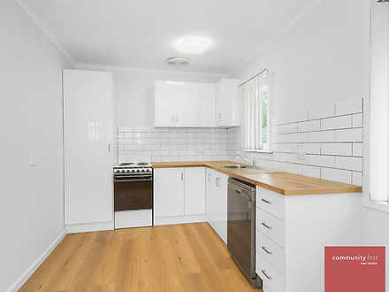 8 Albany Street, Busby 2168, NSW House Photo