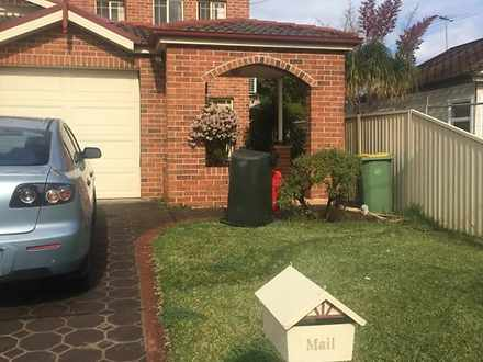 13A Beemera Street, Fairfield Heights 2165, NSW Duplex_semi Photo