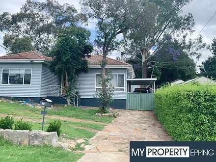 19 High Street, Campbelltown 2560, NSW House Photo