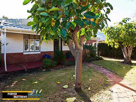 43 Cargill Street, Victoria Park 6100, WA House Photo
