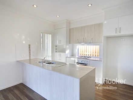 11 Autumnfield Avenue, Yarrabilba 4207, QLD House Photo
