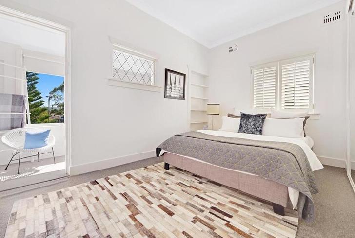 12/21 Blair Street, Bondi 2026, NSW Apartment Photo